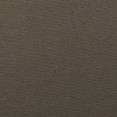 Twill for Fauteuil Direction by Vitra (VI21043900)