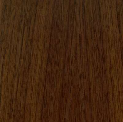 Black Pigmented Walnut for Standard Chair by Vitra (VISTANDARD)