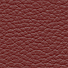 Request Free Garnet Volo Swatch for the Florence Knoll Relaxed Lounge Chair by Knoll