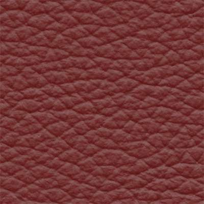 Garnet Volo for Florence Knoll Relaxed Settee by Knoll (KN1206CS2)