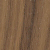 Request Free Walnut Swatch for the Shale 2 Door / 2 Drawer Wall-Mounted Cabinet by Blu Dot