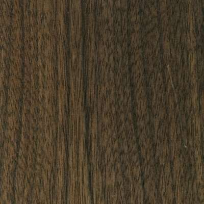 Walnut Lacquered Veneer for Sideboard SM 932 by Skovby (SKSM932)