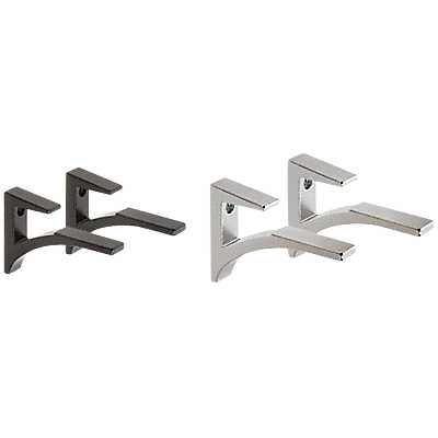 Picture of Wall Clips, Set of 2 by Smart Furniture