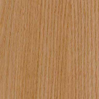 White Oak for Cherner Oval Table (CHCDTO)